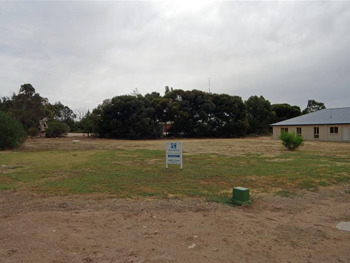 Lot 6089, 52 Bray Street, Moonta Bay, SA 5558