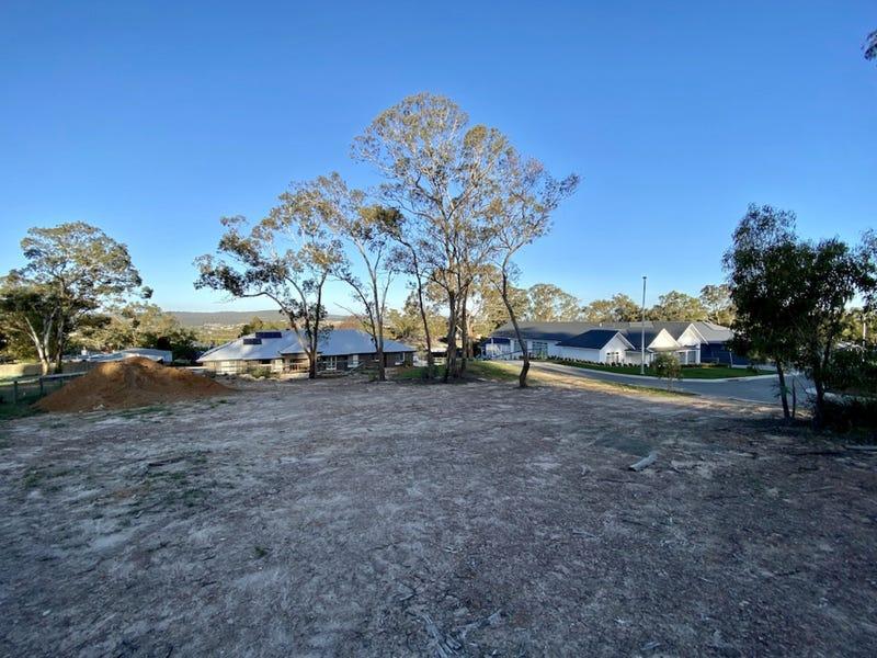 13 Anembo Close, Goulburn, NSW 2580