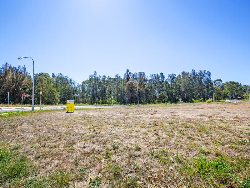 65 Pacific Palms Circuit, Carnes Hill, NSW 2171