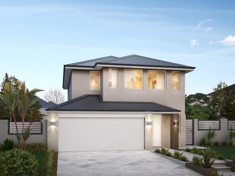 Lot 3 Bortollo Drive, Mandurah