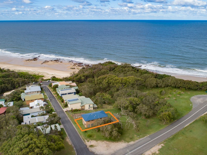 2 Gregory Street, Valla Beach, NSW 2448