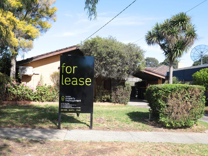 40 Ester Crescent, Clayton South, Vic 3169