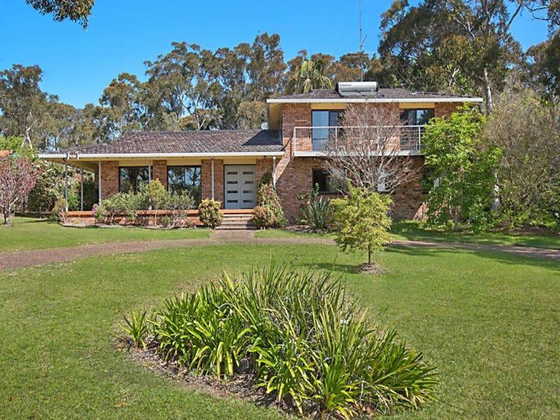 16 Macquarie Road, Morisset Park, NSW 2264