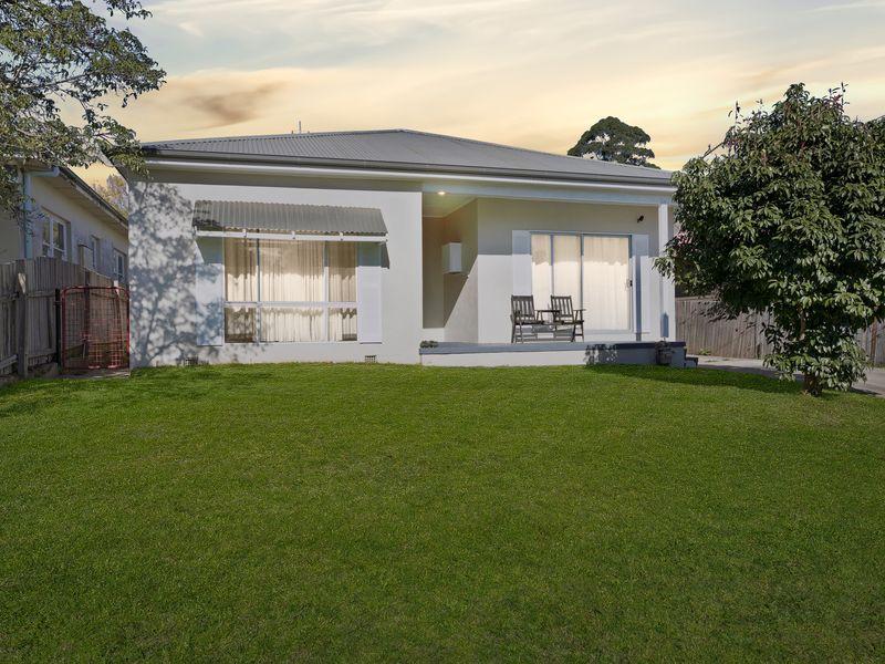24 Hoskins Street, Moss Vale, NSW 2577