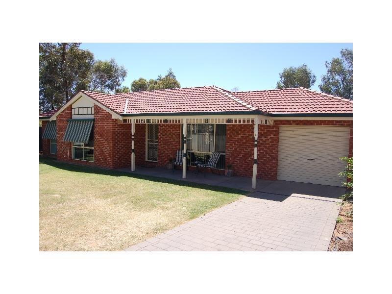 2/30 Kamarooka Street, Barooga, NSW 3644