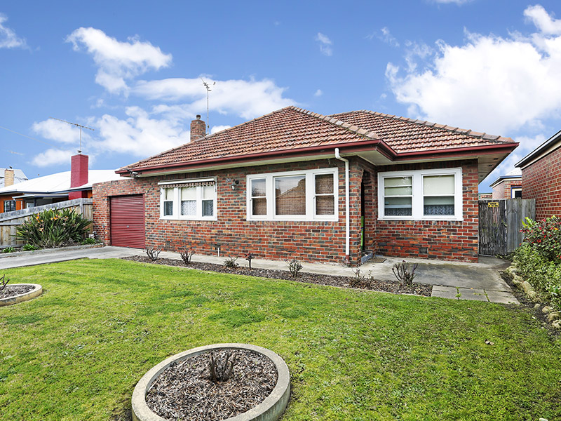 241 Shannon Avenue, Manifold Heights, Vic 3218