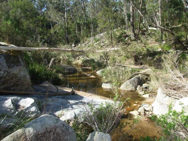 Lot 3 Fulligans Road, Pericoe, NSW 2550