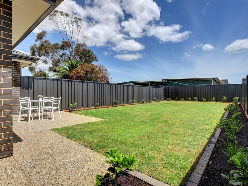2a Don Terrace, Morphettville
