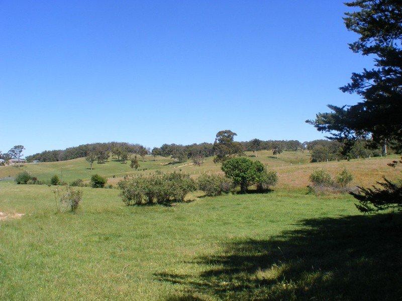 Lot 321 Hirthe Road, Mount Torrens, SA 5244