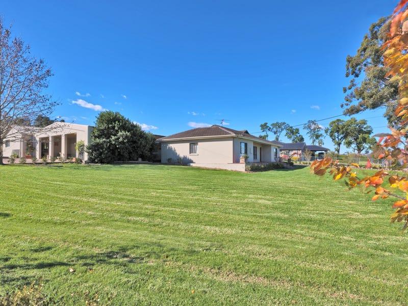 133-139 Garfield Road, Horsley Park, NSW 2175