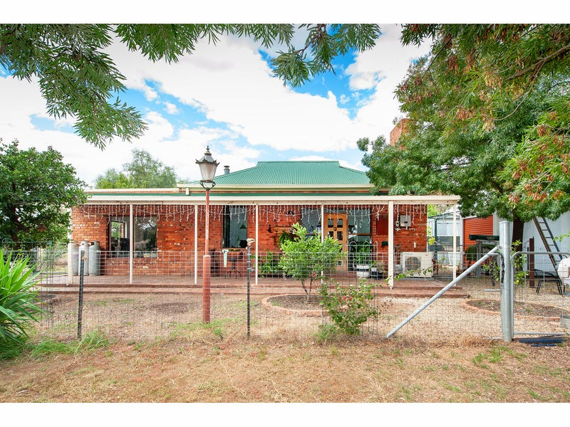2 Eastick Street, Brocklesby, NSW 2642