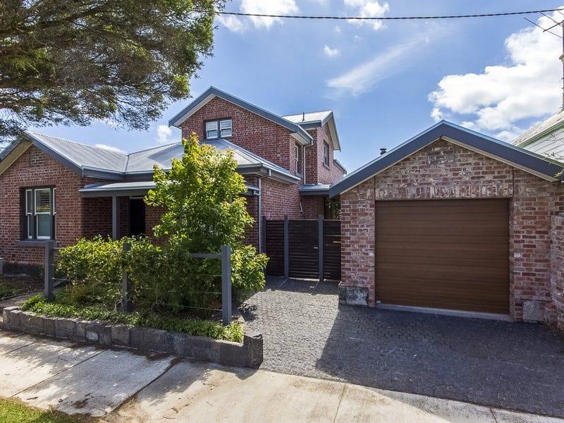 188 Swanston Street, South Geelong, Vic 3220