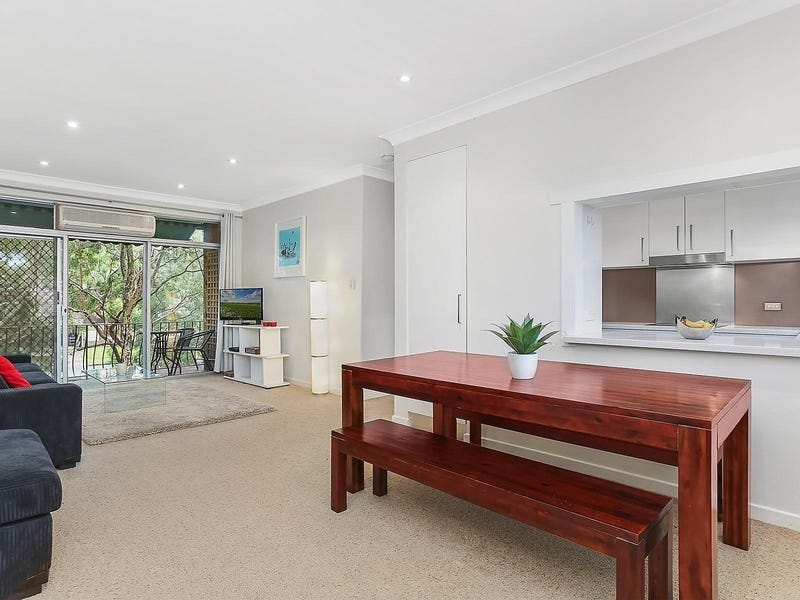 8/38 Centennial Avenue, Lane Cove, NSW 2066