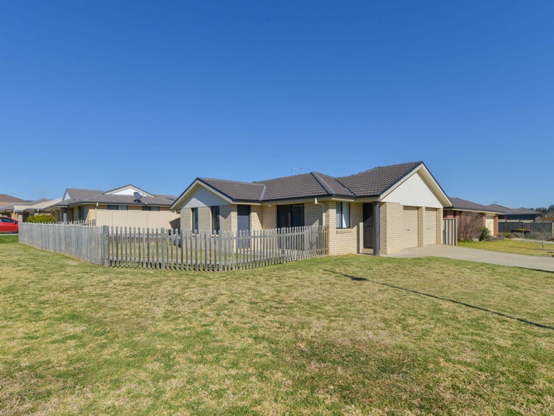 1/14 Rosella Avenue, Tamworth, NSW 2340