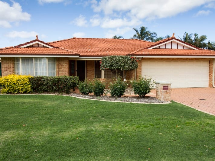 14 Jane Brook Drive, Jane Brook, WA 6056