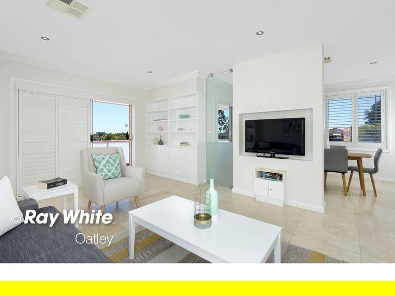 3/24 Letitia Street, Oatley, NSW 2223