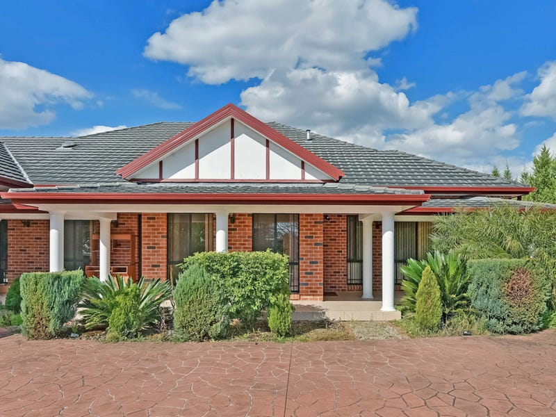 1/1385 Old Northern Road, Middle Dural