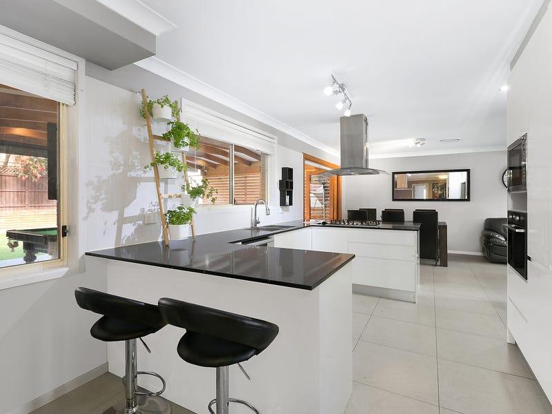 263 Braidwood Drive Drive, Prestons, NSW 2170