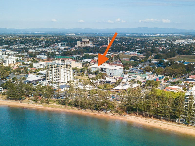7/2 IRENE ST, Redcliffe, Qld 4020