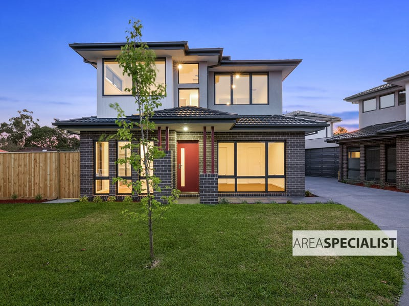 1/10 Coniston Court, Springvale South, Vic 3172