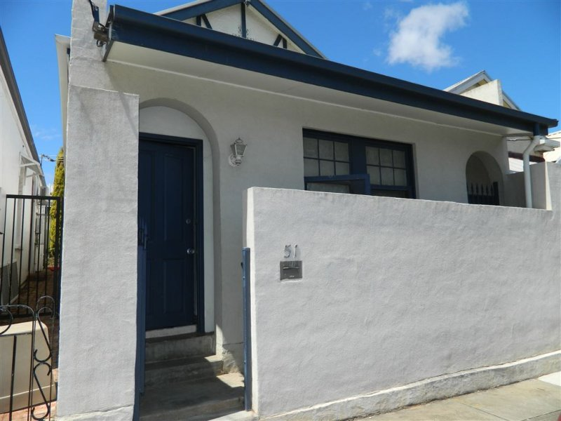 51 Gilbert Street, Ovingham, SA 5082