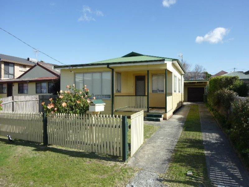 51 Werrina Parade, Blue Bay, NSW 2261
