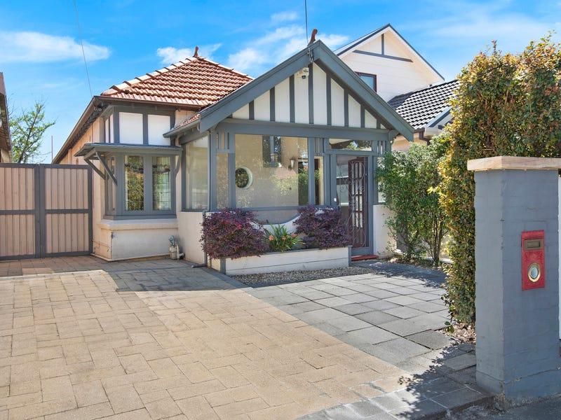 254 Lyons Road, Russell Lea, NSW 2046