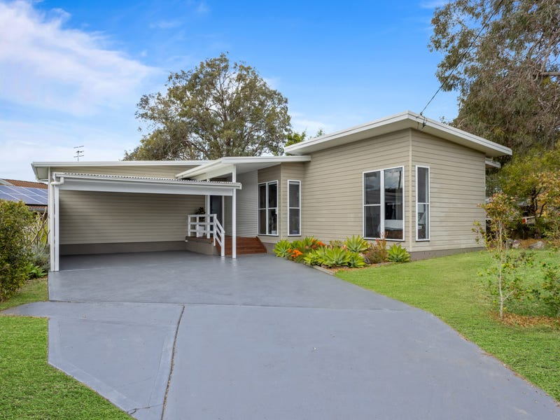6 Kingsford Smith Drive, Berkeley Vale, NSW 2261