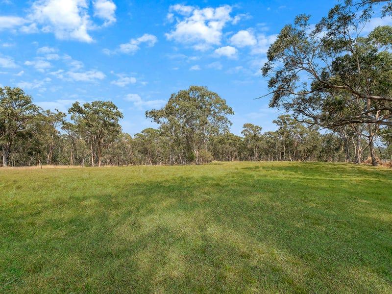 Lot 3 of 340 Maguires Road, Maraylya, NSW 2765