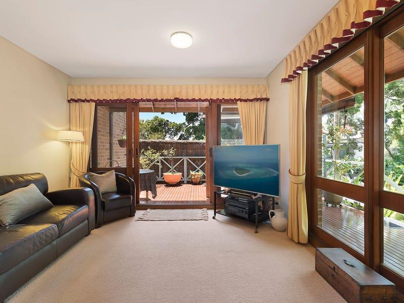 7/52 Daintrey Street, Fairlight, NSW 2094