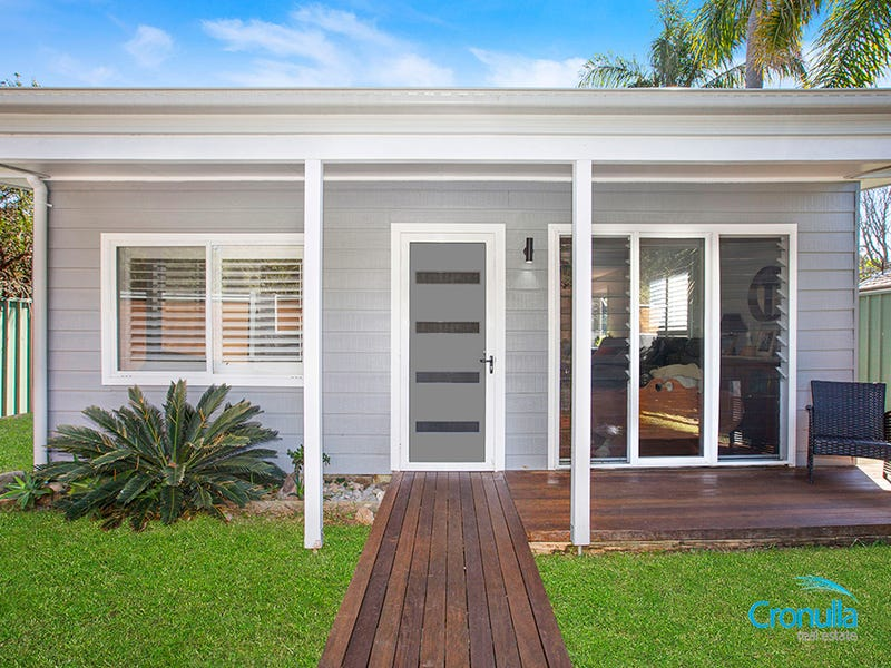 119 Captain Cook Drive, Kurnell, NSW 2231