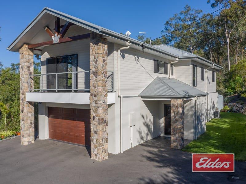 260-276 Mona Drive, Jimboomba, Qld 4280