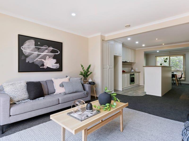 9 Terminus Row, Hobart, Tas 7000