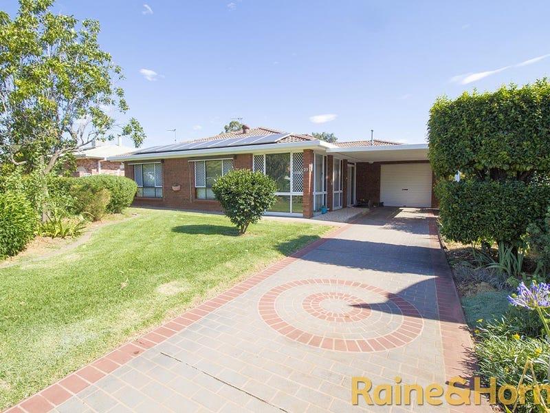 23 Bonner Crescent, Dubbo, NSW 2830