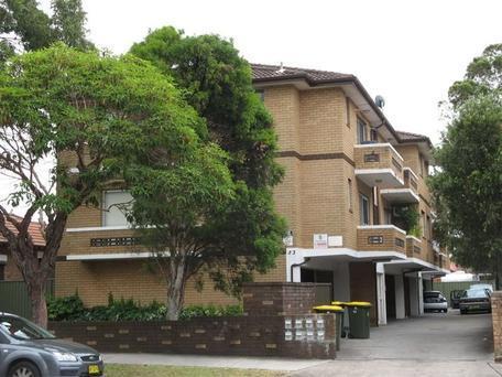 7/53 Claremont Street, Campsie, NSW 2194