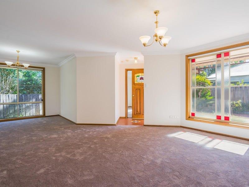 6A Heath Street, Asquith, NSW 2077