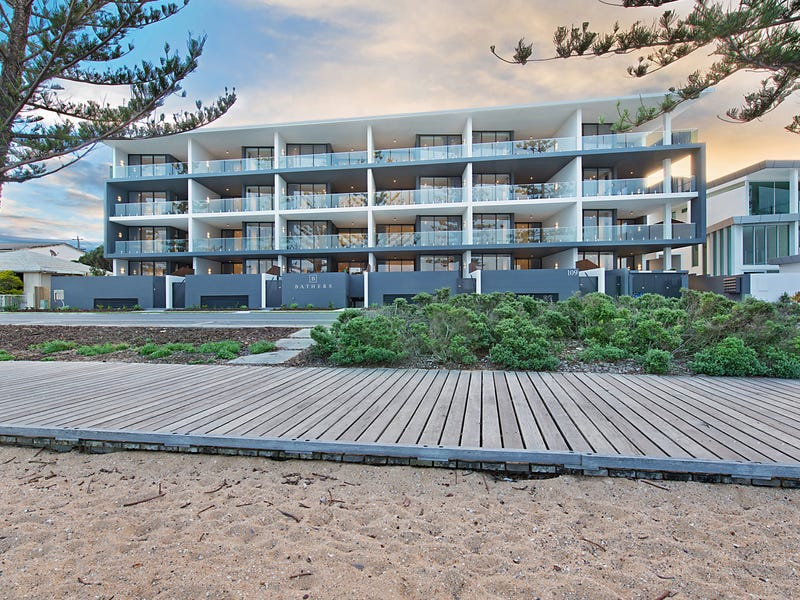 23/109 Margate Parade, Margate, Qld 4019