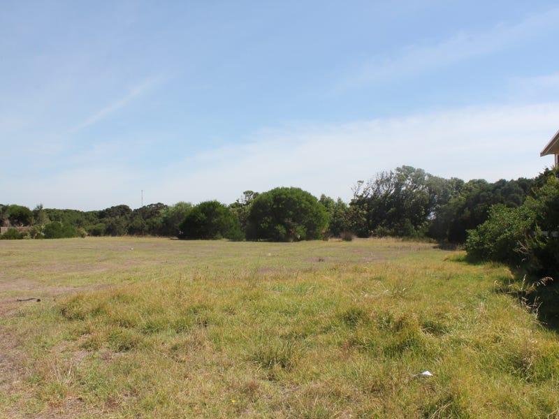 24 Lantana Road, Cape Woolamai, Vic 3925