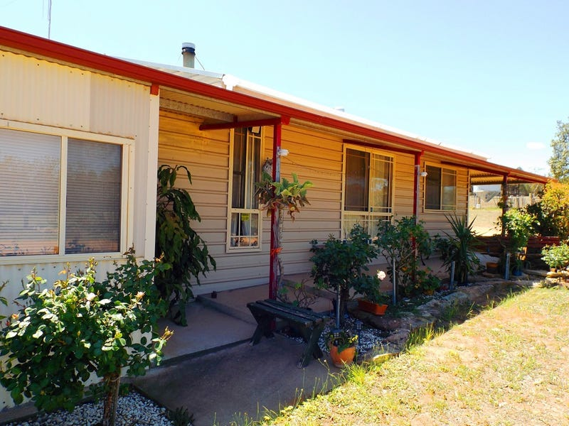 447 Dilladerry Road, Tomingley, NSW 2869