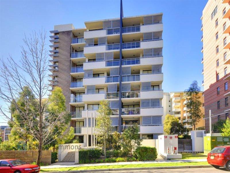 204/12-16 Romsey Street, Waitara, NSW 2077