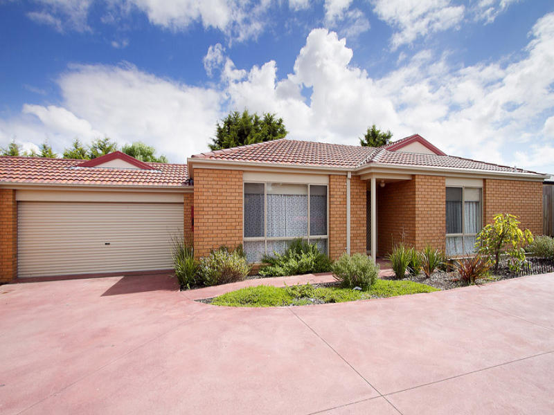 1/16 Appleton Court, Narre Warren South, Vic 3805