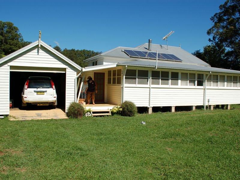 534 Missabotti Road, Missabotti, NSW 2449