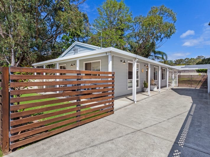 76 Beach Road, Silverwater, NSW 2264