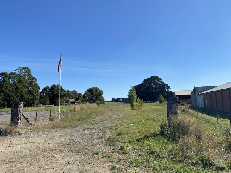 454 Birregurra Road, Birregurra, Vic 3242