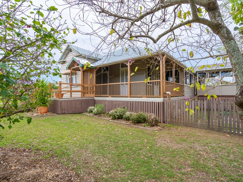 2839 Forest Hill Fernvale Road, Lowood, Qld 4311
