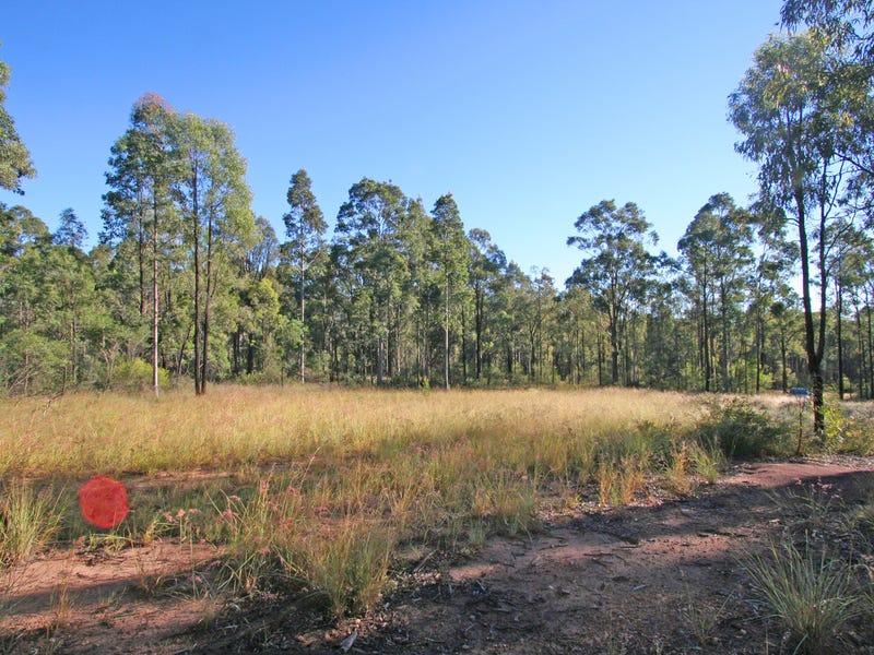 Lot 1, The Inlet Road (DP1167878), Bulga, NSW 2330