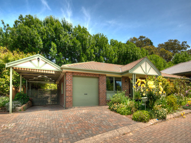 2 Oakview Drive, Stirling, SA 5152