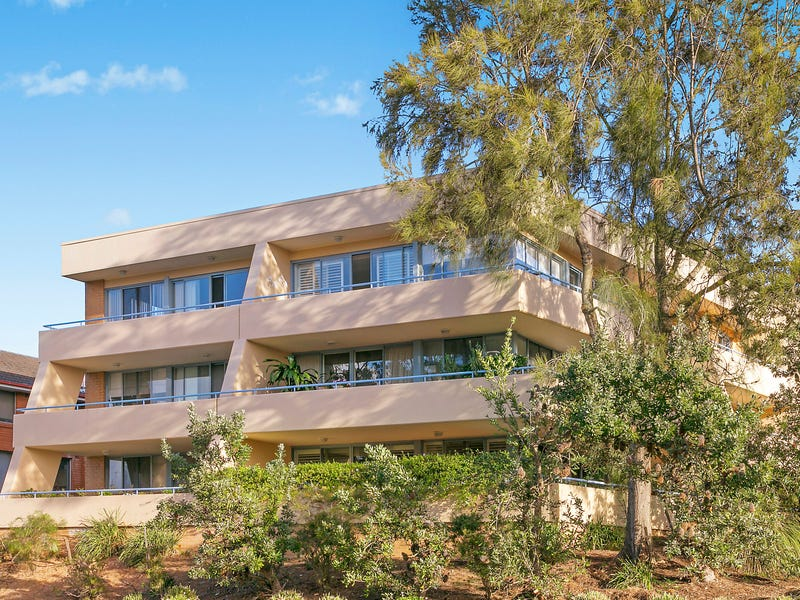 7/7 Clyde Road, Dee Why, NSW 2099