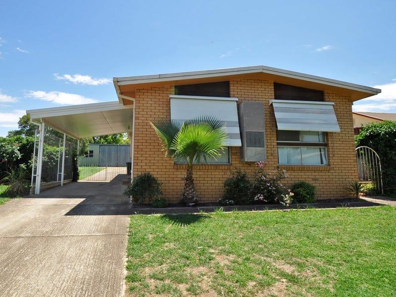 14 Beach Street, Junee, NSW 2663