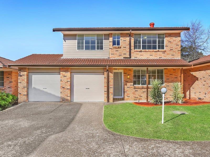 7/36 Penshurst Road, Roselands, NSW 2196